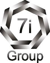 7i Group Logo