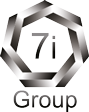 7i Group Logo