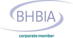 BHBIA Corporate Member