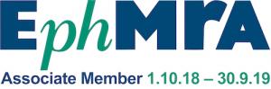 EphMrA Associate Member