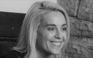 Juliet McCarthy